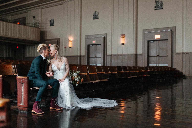 Bok_Wedding_Same_Sex_Nellie_M_Photography-2341