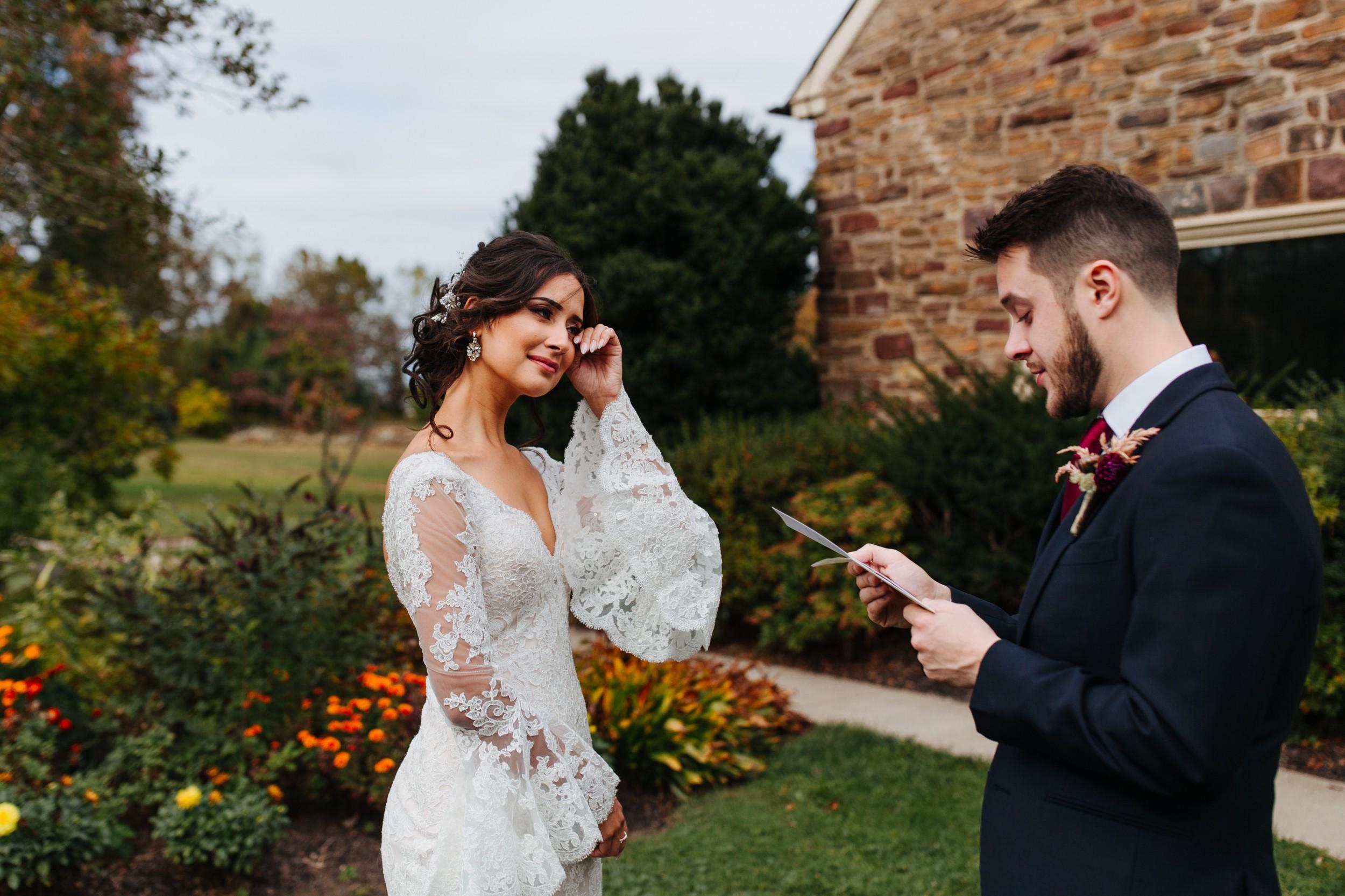 Brittany+Darin_Wedding-230