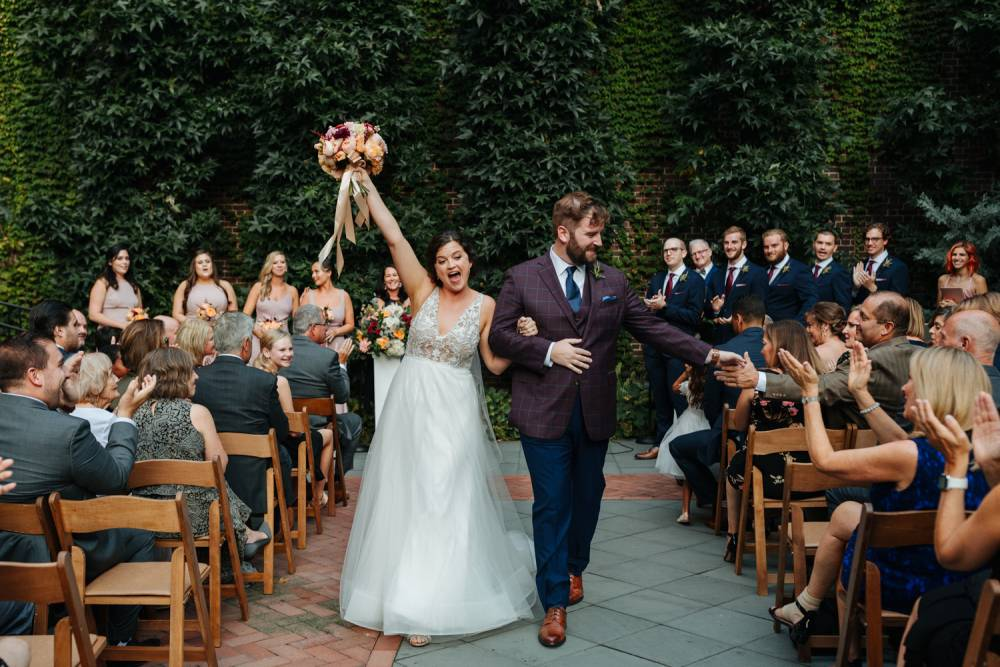 College_of_physicians_wedding_1-666