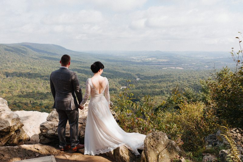hawk-mountain-philadelphia-wedding-photography-pennsylvania