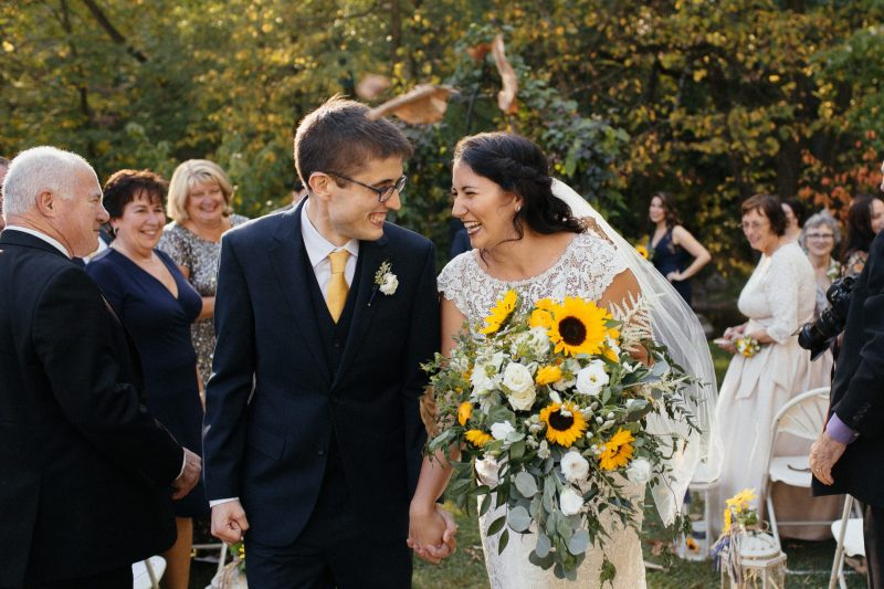 Moonstone-manor-wedding-elizabethtown-pennsylvania-photography