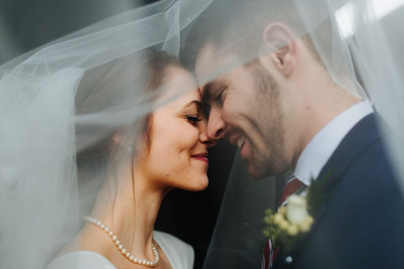 Brick Gables Wedding Photographer Lancaster