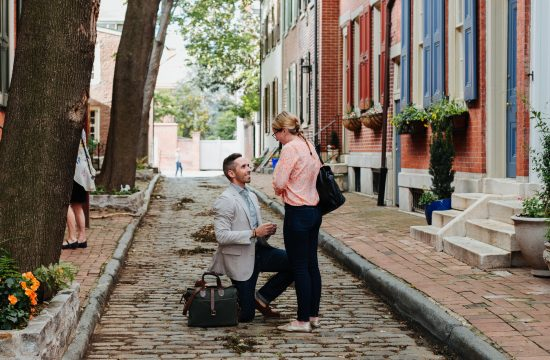 philadelphia proposal photographer